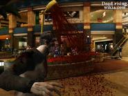 Dead rising showerhead in zombies (4)