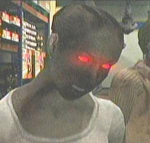 File:Dead rising zombie 2.jpg