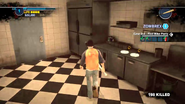 Dead rising 2 case 0 the dirty drink returning 197 killed (8)