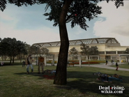 Dead rising leisure plaza hidden apple (2)