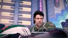 Dead rising 2 meet the contestants cutscene end (16)
