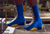 Dead rising clothing achievements wrestle shoes