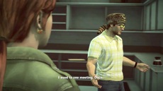 Dead rising 2 case 1-1 one meeting justin tv
