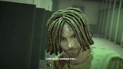 Dead rising 2 chuck the role model cutscene justin tv00091 (15)
