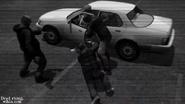 Dead rising beginning cutscenes (9)