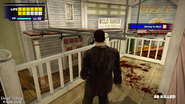 Dead rising walkthrough (21) carlito