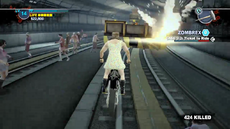 Dead rising 2 Case 2-2 Ticket to Ride justin tv00155 (80)