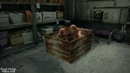 Dead rising cultist hideout (2)