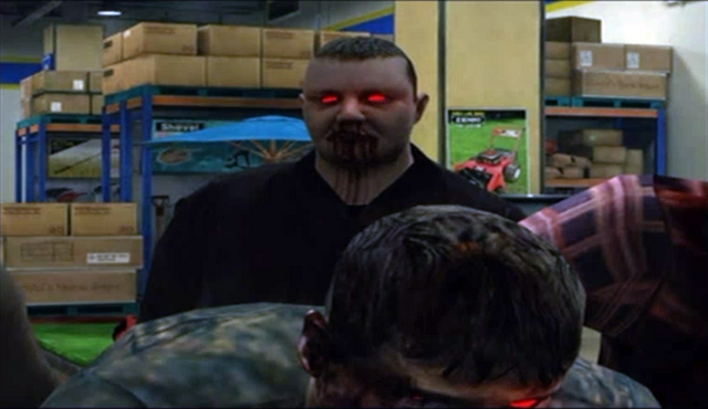 File:Dead rising zombies (7).png
