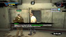 Dead rising 2 maintence room key sullivan gives 00133 justin tv (8)