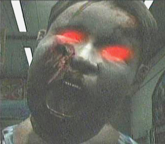 File:Dead rising zombie 3.jpg