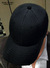 Dead rising black cap