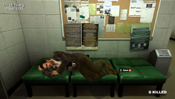 Dead rising security room (3)