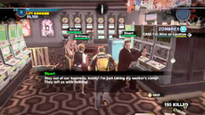 Dead rising 2 workers comp text justin tv (22)