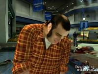 Dead rising zombie ronald (5)