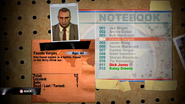 Dead rising 2 case 0 fausto notebook