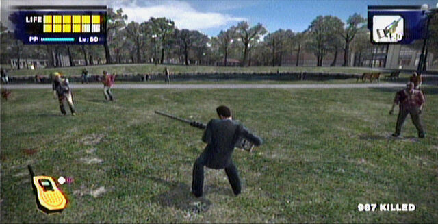 File:Dead Rising heavy machine gun.jpg