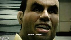 Dead rising case 2-3 medicine man cutscenes end (5)