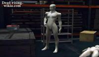 Dead rising mannequin (3)