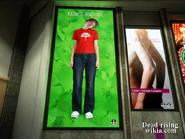 Dead rising wonderland plaza mall store ads (2)