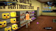 Dead rising 2 case 0 uncle bills department store (23)