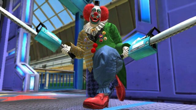 File:Dead Rising Clown.jpg