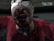 Dead rising zombie queen (5)