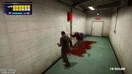 Dead rising queen infected zombie (5)