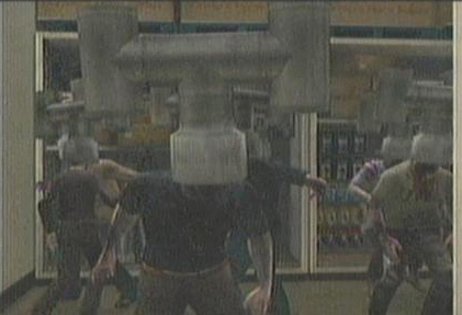 File:Dead rising smoke stack on zombies.jpg