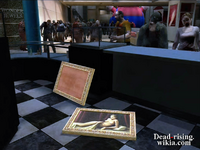 Dead rising paintings (15)