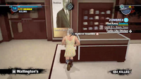 Dead rising 2 Wallingtons Highbrow Ensemble justin tv00188 (3)