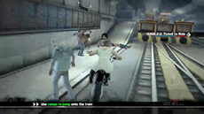 Dead rising 2 Case 2-2 Ticket to Ride justin tv00155 (75)