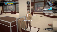 Dead rising 2 Wallingtons Highbrow Ensemble justin tv00188 (5)