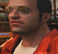 File:Dead rising Universe Of Optics glasses Sunglasses, Grey (2).png