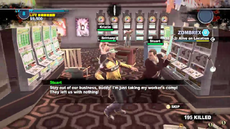 Dead rising 2 workers comp text justin tv (21)