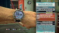 Dead rising 2 wilted flower watch info justin tv