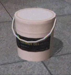 File:Dead Rising oil can.jpg