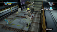 Dead rising 2 Case 2-2 Ticket to Ride justin tv00155 (48)