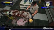 Dead rising IGN Above the Law (16)