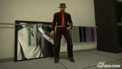 File:Dead rising brown suit.jpg