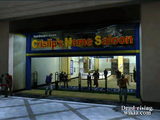 Dead rising northplaza hardware
