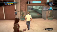 Dead rising 2 zombrex 1 running back 00014 justin tv (6)