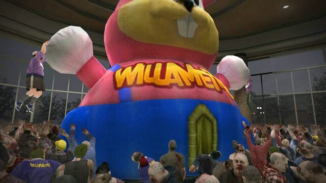 File:Dead rising bunny balloon.jpg