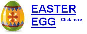 File:Easter egg 3.PNG