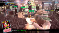 Dead rising 2 combo card air horn justin tv (2)