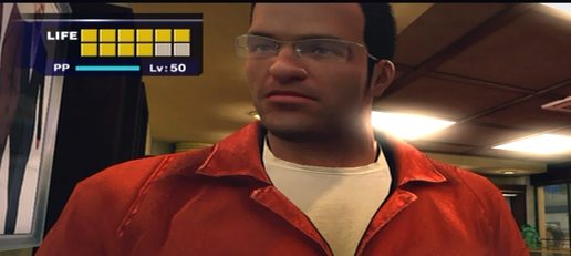 File:Dead rising Universe Of Optics glasses Glasses, Silver Rimless Wire-Frame (2).png