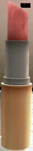 Dead rising Lipstick Prop
