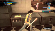 Dead rising 2 case 0 the dirty drink returning 197 killed (7)
