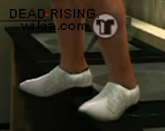 Dead rising clothing paradise plaza and first floor of entrance plaza (14)