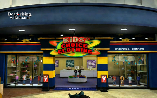 File:Dead rising kids choice clothing.png